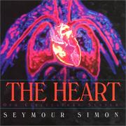 The Heart by Seymour Simon