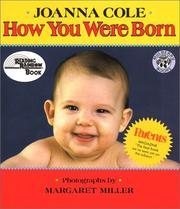 How you were born PDF