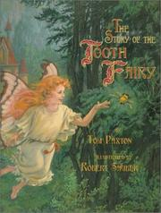 The Story of the Tooth Fairy PDF