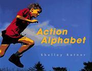Action alphabet PDF