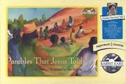 Parables that Jesus told PDF