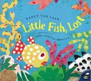 Little Fish, Lost PDF