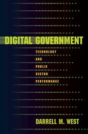 Digital Government PDF