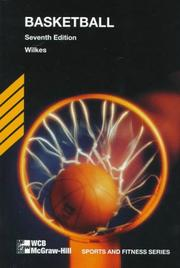 Basketball by Glenn Wilkes