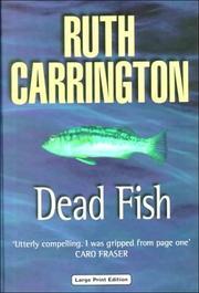 Dead Fish PDF