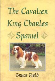 The Cavalier King Charles Spaniel PDF