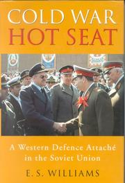 Cold war, hot seat PDF