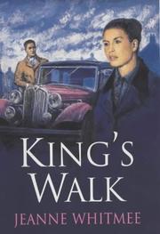 King's Walk PDF