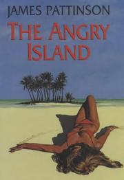 The Angry Island PDF