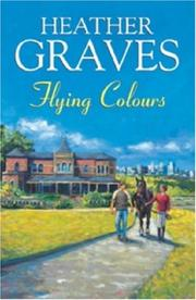 Flying Colours PDF