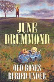 Old Bones Buried Under PDF