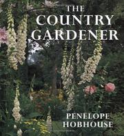 The country gardener PDF