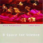 A Space for Silence PDF