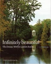 Infinitely Beautiful PDF