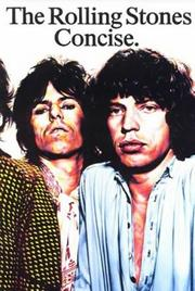 Rolling Stones Complete (Music)
