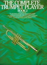 The Complete Trumpet Player PDF