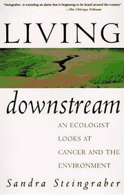 Living downstream PDF