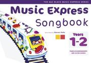 Music Express Songbook (A&C Black Music Express)