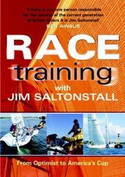 Race Training with Jim Saltonstall PDF