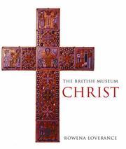 The British Museum Christ (Gift Books) PDF
