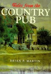 Tales from the country pub PDF