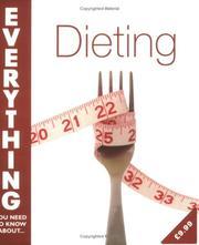 Dieting PDF