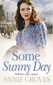 Some Sunny Day PDF