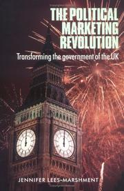 The Political Marketing Revolution PDF