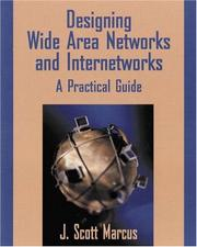 Designing Wide Area Networks and Internetworks PDF