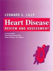 Braunwald's Heart Disease PDF