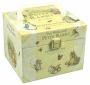 World of Peter Rabbit Giftbox PDF