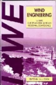 Wind engineering PDF