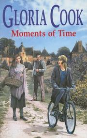 Moments of Time PDF