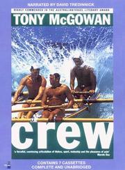 Crew PDF