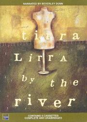 Tirra Lirra by the river PDF