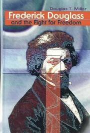 Frederick Douglass and the Fight for Freedom PDF