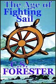 The Age Of Fighting Sail PDF