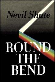 Round the bend PDF