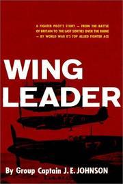 Wing Leader PDF