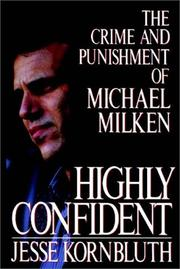 Highly Confident PDF