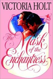The mask of the enchantress PDF