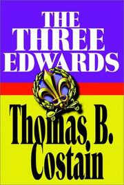 Three Edwards PDF