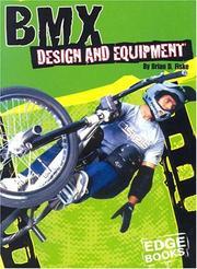BMX design and equipment PDF