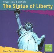The Statue of Liberty PDF