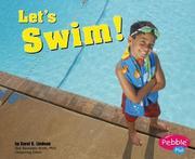 Let's swim! PDF