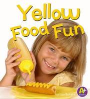 Yellow food fun PDF