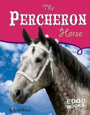 The Percheron horse PDF