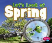 Let's Look at Spring PDF