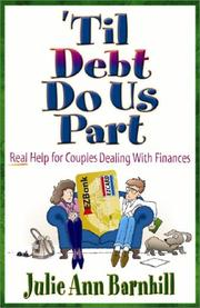 Til Debt Do Us Part PDF
