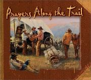 Prayers Along the Trail PDF